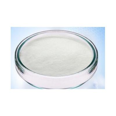 宏兴壳聚糖食品级增稠剂质量标准