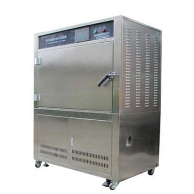 东莞爱佩紫外线老化试验箱AP-UV3-2报价