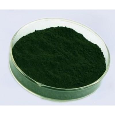 宏兴食品级着色剂叶绿素铜钠盐添加量