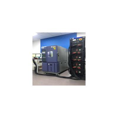 供应小型恒温恒湿试验箱技术参数