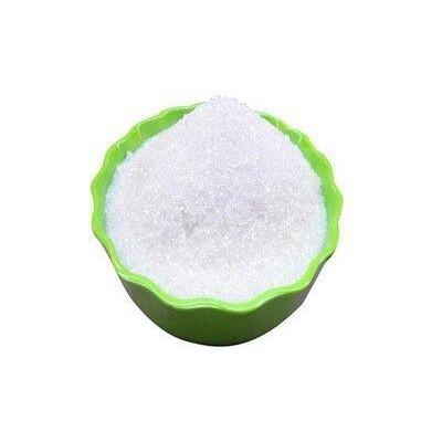 食品级甜味剂赤藓糖醇用法_郑州宏兴食品添加剂有限公司