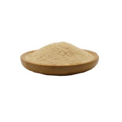 宏兴_食品级营养添加剂_大豆异黄酮国标