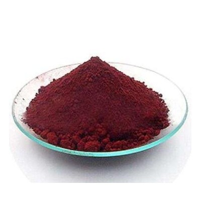 宏兴食品级营养强化剂柠檬酸铁价格