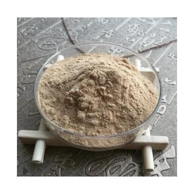 宏兴食品级品质改良剂单宁酸价格