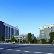 上海时百工程建筑材料有限公司