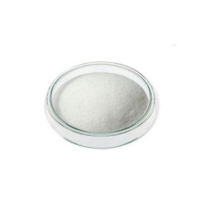 宏兴食品级_甜味剂麦芽糖醇用法