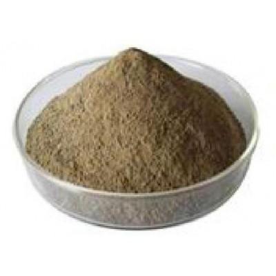 宏兴食品级营养增补剂海藻粉价格_厂家发货