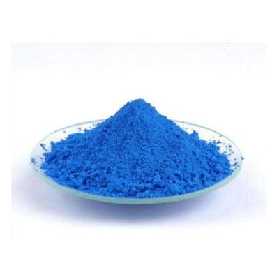 宏兴食品级营养强化剂葡萄糖酸铜含量
