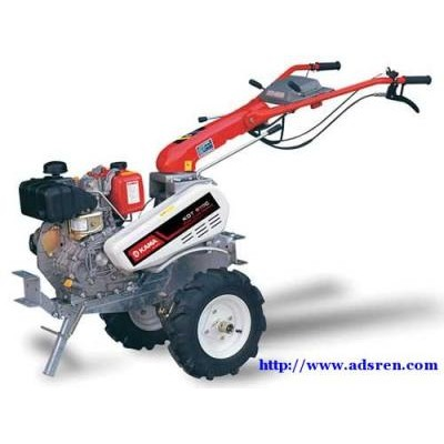 微耕机老人用微耕机多少钱一台_万能小型锄地机_超小微耕机