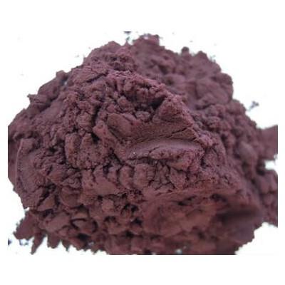 宏兴食品级着色剂胭脂虫红国标