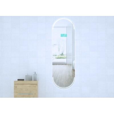 智能浴室镜