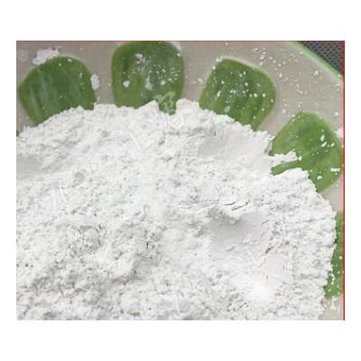 宏兴乳酸钙食品级营养强化剂作用