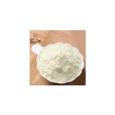 宏兴食品级脱脂奶粉营养添加剂国标