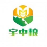 荆州市宇中粮食机械有限公司