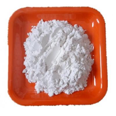 硬脂酸镁_批发硬脂酸镁价格_抗结剂硬脂酸镁