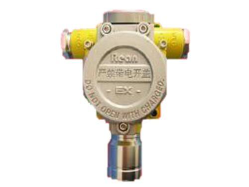 RBT-6000-ZLGM氟利昂泄漏报警器