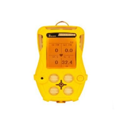 R40手持式液化气浓度检测仪