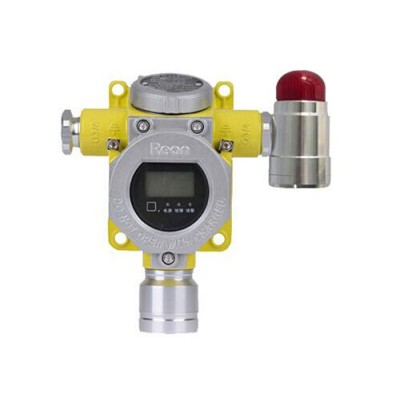 RBK-6000-ZL9氯化氢浓度泄漏检测仪