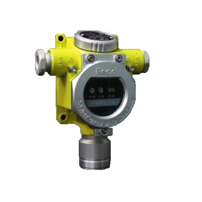 RBT-6000-ZLGX磷化氢浓度报警器