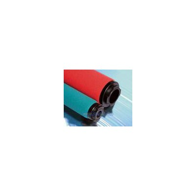 SLAF-80HC/A滤芯SLAF-120HC/A滤芯
