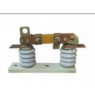低压隔离(刀熔)开关-GWGCD1-500V/600A多少钱