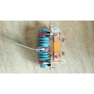 低压隔离(刀熔)开关-GWR2-0.5/200A多少钱