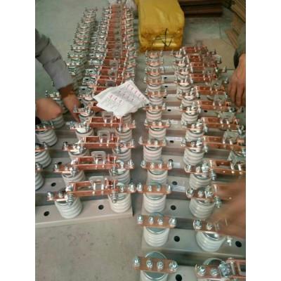 低压隔离(刀熔)开关-JDW3-500V/1250多少钱