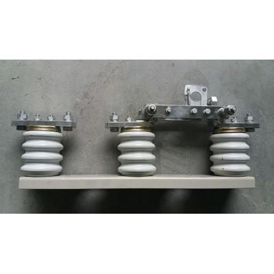 低压隔离(刀熔)开关-HDWG2-0.5/1250A生产厂家