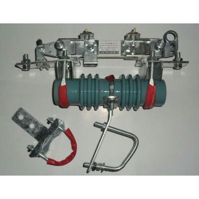 低压隔离(刀熔)开关-GWR1-0.5/800图片