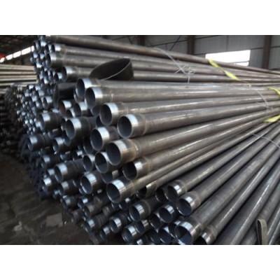 长沙32注浆管_长沙50声测管_长沙25钢花管