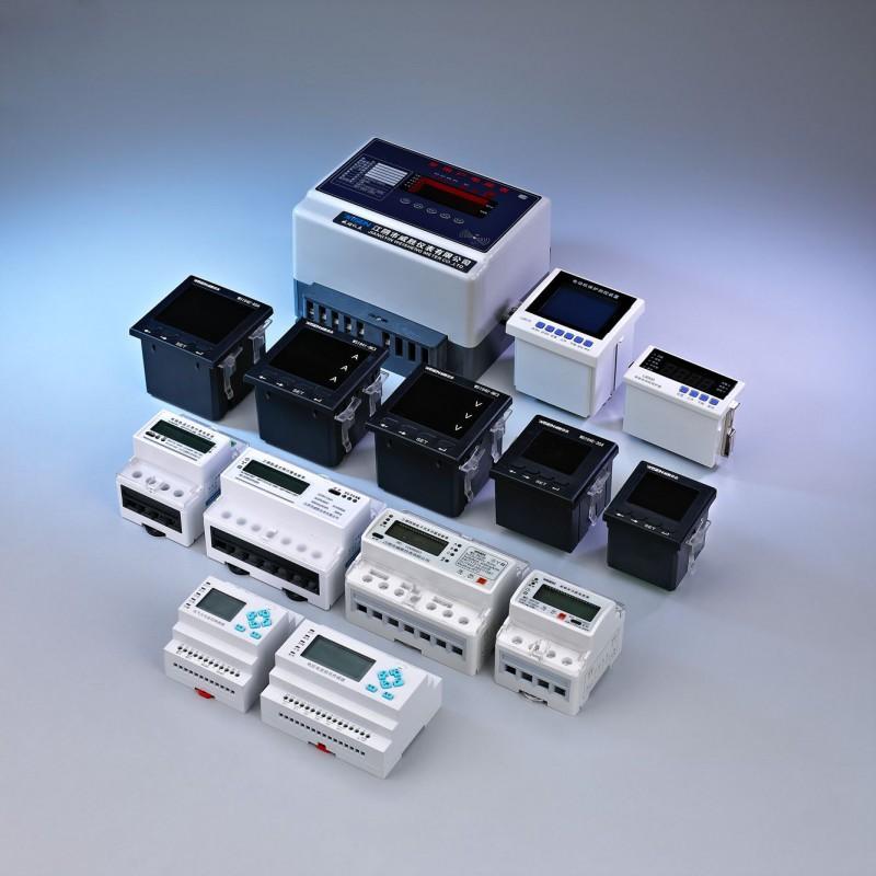 KD-ZKY多用户电能表