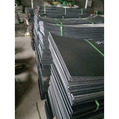 DN655*10网线管线补口电热熔套