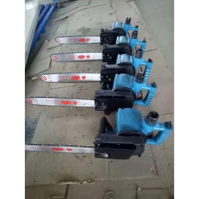 FLJ-400风动链锯优质供应商 质量保证