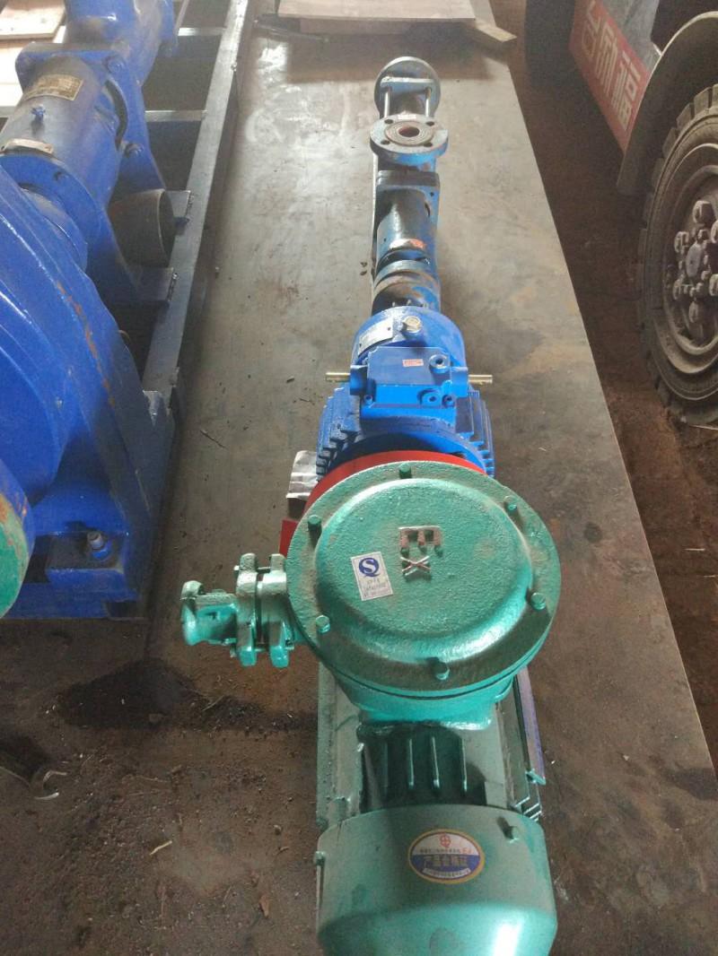 KSP900煤矿用三相灭火发生装置