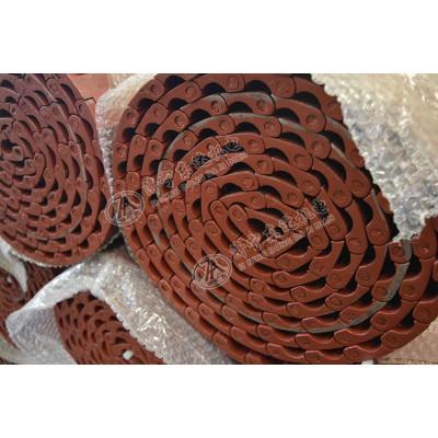 厂家价格GLLD800/5.5/S链板式给煤机链式甲带