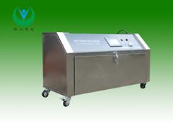 紫外检测仪|塑料紫外线老化测试仪