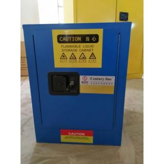 腐蚀性化学物品存储酸碱柜