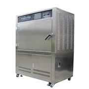 耐紫外线辐照试验箱|耐人工老化性试验箱