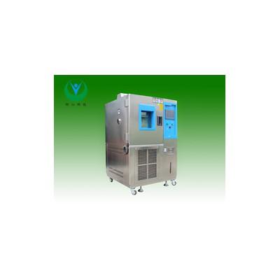 高低温交变实验机|高低温交变测试箱