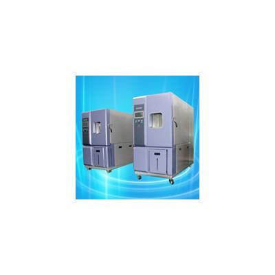 防爆型高低温试验箱|步入式高低温箱|快速温变箱