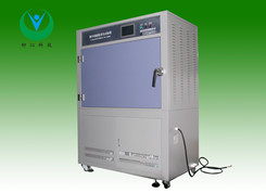 广东柳沁科技橡胶老化试验箱多少钱一台