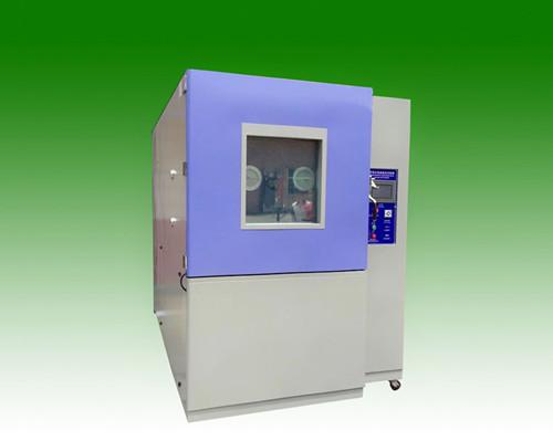 快速高低温环境箱|快速高低温环境试验箱|快速高低温箱