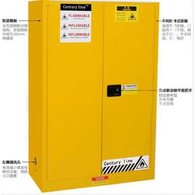 实验室化学品柜 ,危化品储存柜