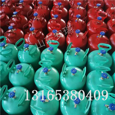 陕西榆林ZYX45隔绝式压缩氧气自救器