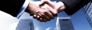 代理新设立融资租赁公司3天出营业执照