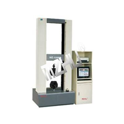 MZ-5300D 电脑控制万能材料试验机