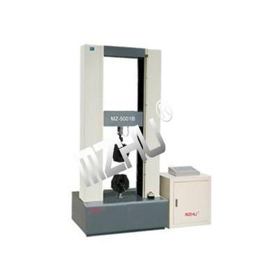 MZ-5100A、B 微控电子万能试验机