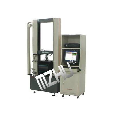 MZ-5001D电脑控制环刚度试验机