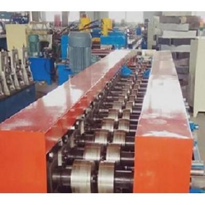 北京消防箱设备成型机生产厂家(博泽)
