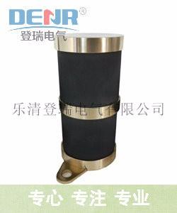 供应LXQ-6,LXQ-10型铜材一次消谐器,消谐器原装正品